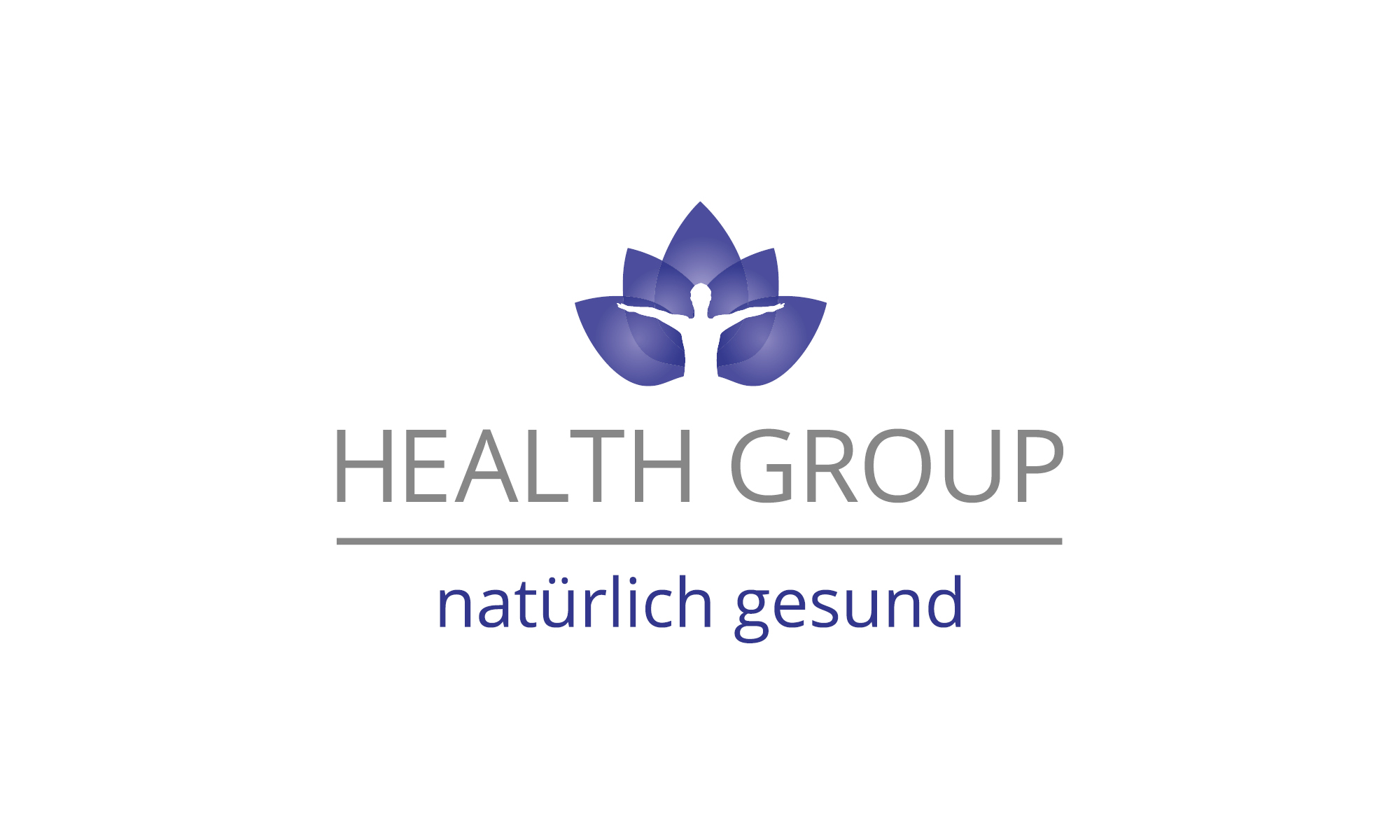 HEALTH GROUP-Start